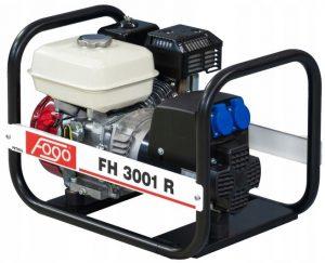 FH3001R