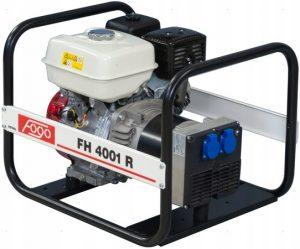 FH4001R
