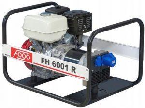 FH6001R