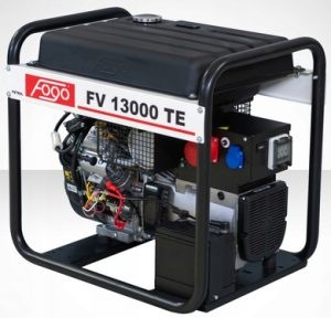 FV 13000 TE