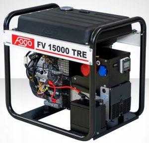 FV 15000 TRE